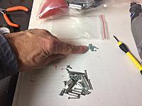 Name: image-1b15de75.jpeg Views: 37 Size: 75.6 KB Description: Wing Servo plate screws