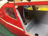 Name: image-d2fac475.jpeg Views: 42 Size: 75.4 KB Description: Receiver and servos wires will sit in the back seat