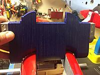Name: image-d19469c7.jpeg Views: 33 Size: 129.1 KB Description: Contour guage to determine the size of the tray