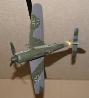 Name: FW 190.jpg Views: 322 Size: 56.7 KB Description: 1/32 FW 190