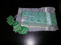 Name: IMG_20140502_104039[1].jpg Views: 309 Size: 819.4 KB Description: Rev 2 blank boards