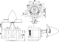 Name: f_power%20system_epsd_01.jpg Views: 1373 Size: 20.1 KB Description: