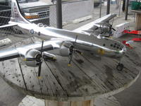 Name: A-E Fly-in 009.jpg Views: 565 Size: 109.6 KB Description: