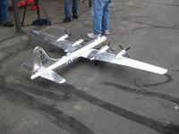 Name: A-E Fly-in 037.jpg Views: 492 Size: 77.9 KB Description: