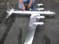 Name: A-E Fly-in 038.jpg Views: 707 Size: 78.9 KB Description: