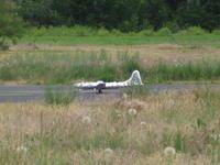 Name: A-E Fly-in 044.jpg Views: 512 Size: 80.5 KB Description: