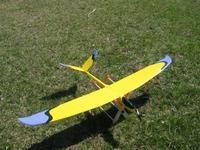 Name: 125_2503.jpg