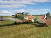 Name: Harvard Warbird 2005.jpg