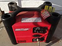 Name: generator.jpg Views: 224 Size: 72.6 KB Description: Champion 2000W inverter generator