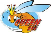 Name: queen bee.jpg Views: 609 Size: 37.9 KB Description: