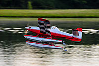 Name: lgcy-65td-red-floats-1.jpg Views: 43 Size: 84.6 KB Description: