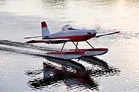Name: lgcy-65td-r-floats-2.jpg Views: 40 Size: 113.0 KB Description: