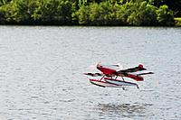 Name: lgcy-65td-r-floats-3.jpg Views: 41 Size: 97.5 KB Description: