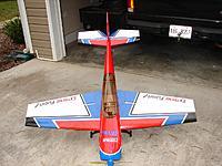 Name: plane.jpg Views: 132 Size: 206.0 KB Description: