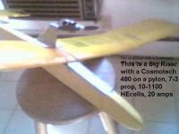 Name: riser 480.jpg Views: 293 Size: 17.3 KB Description: