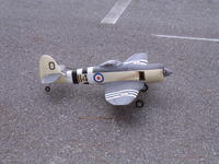 Name: Sea Fury Ground.jpg