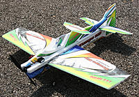 Name: tempo-2.jpg