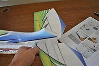 Name: 12- Slide in Horzontal Stab.jpg Views: 278 Size: 200.4 KB Description: 12- Slide in the horizontal fuse into the fuselage.