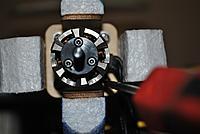 Name: 54- Install Motor.jpg Views: 272 Size: 187.6 KB Description: 55- Install motor.