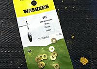 Name: LowesWashers.jpg