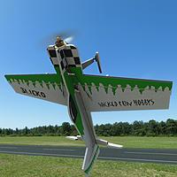 Name: Green Slicko.jpg Views: 119 Size: 235.9 KB Description:
