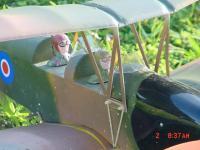 Name: brave tiger moth pilots.jpg Views: 4438 Size: 36.6 KB Description: