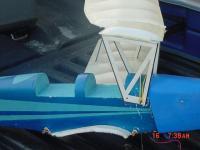 Name: DSC02533.jpg Views: 242 Size: 45.1 KB Description: lost starboard wings