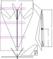 Name: F117 Foamie.jpg Views: 2097 Size: 19.3 KB Description: