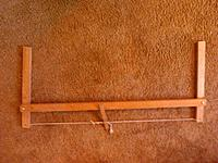 Name: 062.jpg