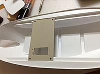 Name: image-ae4fdb4c.jpg Views: 72 Size: 858.5 KB Description: New radio tray.