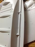 Name: image-5bee7915.jpg Views: 79 Size: 902.6 KB Description: Radio tray reinforcement pieces in place