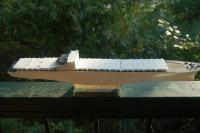 Name: Cargo Hull.jpg