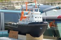 Name: DSC_1759a.jpg Views: 135 Size: 51.9 KB Description: Amsterdam Tug For Sale