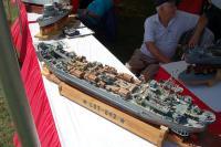 Name: DSC_1954a.jpg Views: 135 Size: 70.3 KB Description: WWII dock landing ship