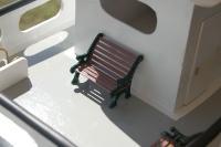 Name: DSC_1969a.jpg Views: 120 Size: 82.5 KB Description: Deck chair