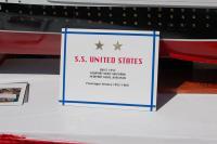 Name: DSC_1973a.jpg Views: 122 Size: 91.5 KB Description: S.S. United States