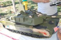 Name: DSC_1978a.jpg Views: 149 Size: 60.5 KB Description: Another Tank