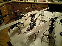 Name: 1110102031.jpg Views: 137 Size: 89.3 KB Description: My fleet.