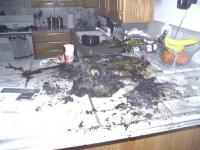 Name: housefire-3.jpg Views: 2107 Size: 49.5 KB Description: