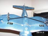 Name: PICT6917.jpg Views: 395 Size: 86.9 KB Description: corsair