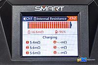 Name: Battery Internal Res.jpg Views: 128 Size: 2.14 MB Description: Sub menu showing individual cell internal resistance