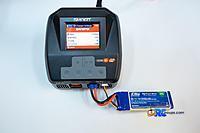Name: 2J7A7497.jpg Views: 140 Size: 924.2 KB Description: Navigating to start button to begin charging