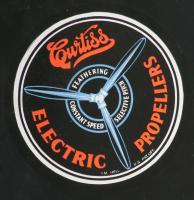 Name: Curtiss Prop Logo.jpg Views: 4020 Size: 94.0 KB Description: Curtiss Logo on same P-40