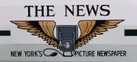 Name: New York News Logo.jpg Views: 3109 Size: 27.5 KB Description: From a 1939 Waco Biplane
