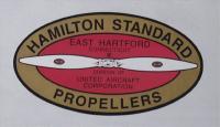 Name: Ham Stand Logo.jpg Views: 3933 Size: 89.6 KB Description: Hamilton Standard Prop Logo
