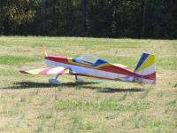Name: miltonplane2.jpg