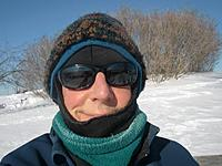 Name: 014-001.JPG