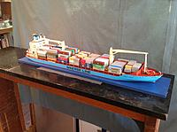 Name: F28DB064-3603-451E-A5E1-8D9E19F4ACC1.jpeg Views: 2 Size: 1.08 MB Description: Maersk Alabama