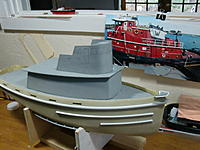 Name: CIMG0365.jpg Views: 121 Size: 174.7 KB Description: Starboard side view