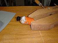 Name: no spill glue holder.JPG Views: 115 Size: 253.2 KB Description: